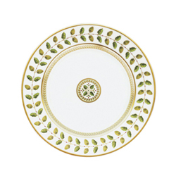 Constance Bread & Butter Plate collection with 1 products
