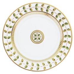 Bernardaud   Constance Salad Plate $120.00