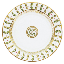 Constance Salad Plate collection with 1 products