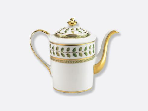 $885.00 Constance Coffee Pot