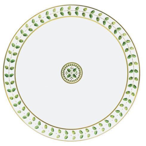 $591.00 Constance Round Tart Platter