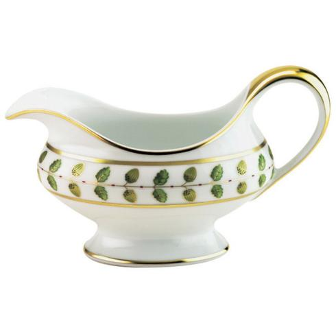 Constance Gravy Boat collection with 1 products