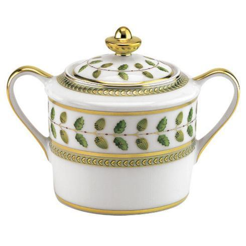 Constance Sugar Bowl collection with 1 products