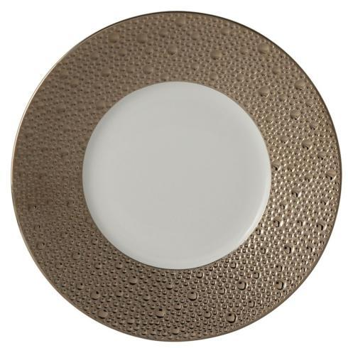 ecume Platinum Bread & Butter Plate collection with 1 products