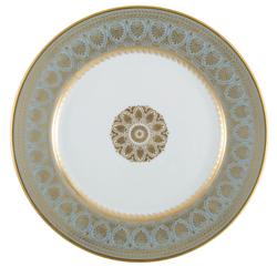 $232.00 Elysee Dinner Plate