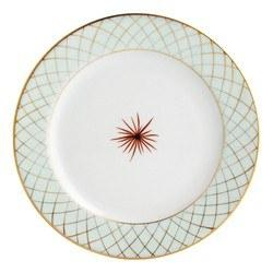 Etoiles Diner Plate collection with 1 products