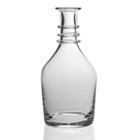 Georgian Carafe Magnum collection with 1 products