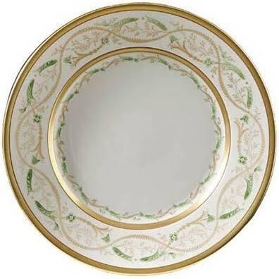 $175.00 La Scala Salad Plate