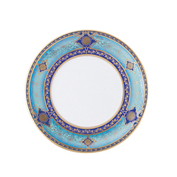 Grace Bread & Butter Plate collection with 1 products
