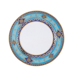Grace Salad plate collection with 1 products