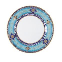 Grace Dinner Plate collection with 1 products