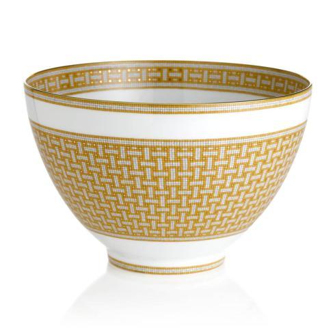 $1,850.00 Mosaique au 24 Punch Bowl