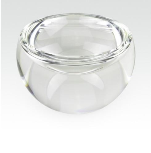 Sphere Centerpiece Bowl Small collection with 1 products