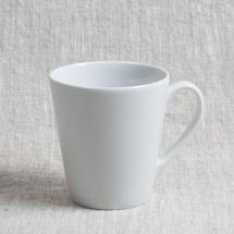 Sasha Nicholas   Imagine Mug $16.00