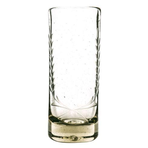Jan Barboglio   Vasso Glass $40.00