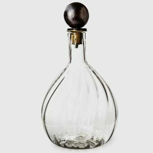 Ballin Decanter Clear collection with 1 products