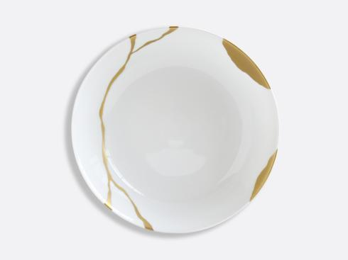 Bernardaud   Kintsugi-Sarkis Open Vegetable $183.00