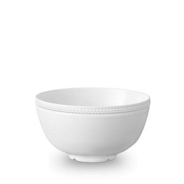 Soie Tressée Cereal Bowl collection with 1 products