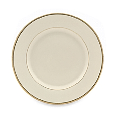 Tuxedo Gold Dinner Plate collection with 1 products
