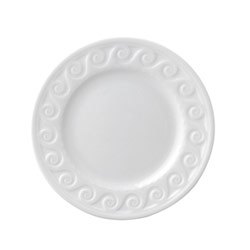 Louvre Bread & Butter Plate collection with 1 products