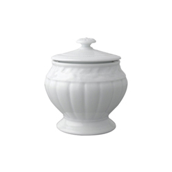 Louvre Sugar Bowl collection with 1 products