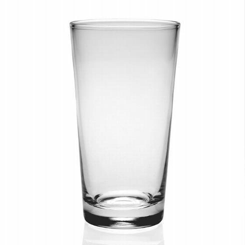 Maggie Tumbler Highball collection with 1 products