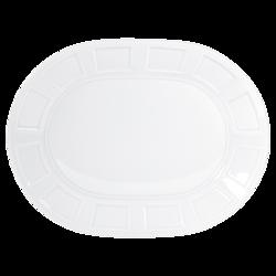 Naxos Platter 13