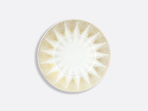 Bernardaud   Noel Bread & Butter Plate $57.00