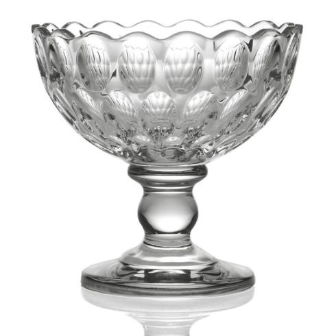 William Yeoward   Olive - Crystal Compote $215.00
