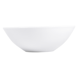 Organza Cereal Bowl collection with 1 products