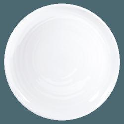 Bernardaud   Origine Dinner Plate $41.00