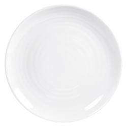 Origine Salad Plate collection with 1 products