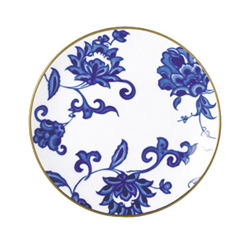 Prince Bleu Coupe Bread & Butter Plate collection with 1 products