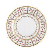 $153.00 Roseraie Salad Plate