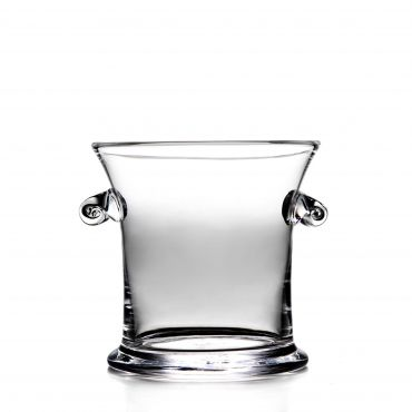 Simon Pearce   Norwich Ice Bucket Large $200.00