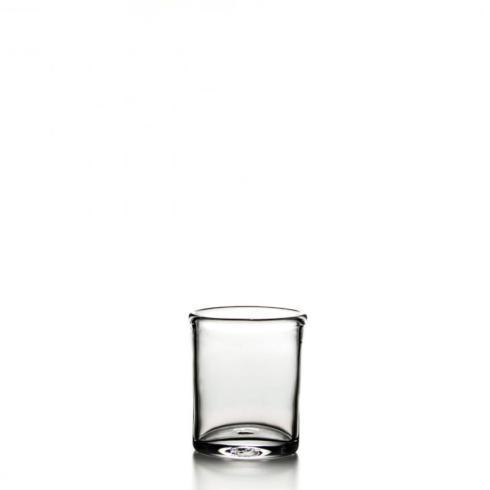 Simon Pearce   Newbury Vase Small $90.00