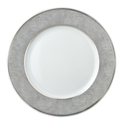 Sauvage Dinner Plate collection with 1 products