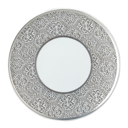 Sauvage Accent Salad Plate Coup collection with 1 products