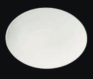 """Dibbern   Pure Platter 15.5"""" $131.00"""