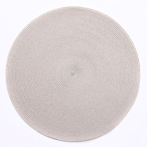 Silver Sand Lurex 15