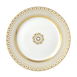 Soleil Levant Salad Plate collection with 1 products