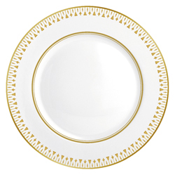 Soleil Levant Dinner Plate collection with 1 products