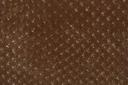 $56.00 Chesnut Mosaic Dinner Plate