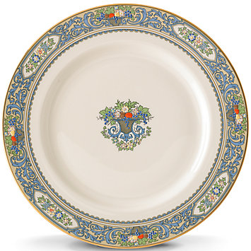 $40.00 Autumn Salad Plate