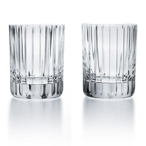 Harmonie Tumbler #2  pair collection with 1 products