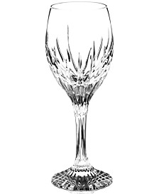 Jupiter Goblet #2 collection with 1 products