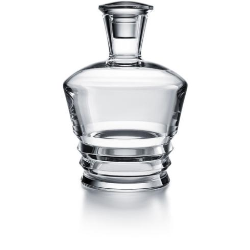 Vega Whiskey Decanter collection with 1 products