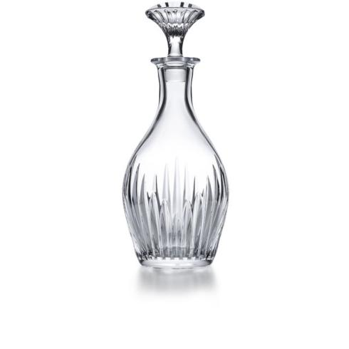 $790.00 Massena Whiskey Decanter