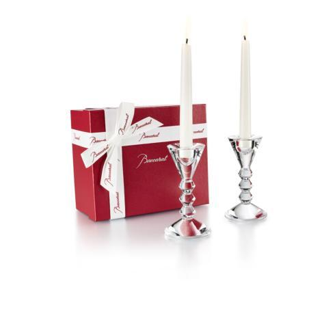 Vega Candlesticks (Set of 2) collection with 1 products