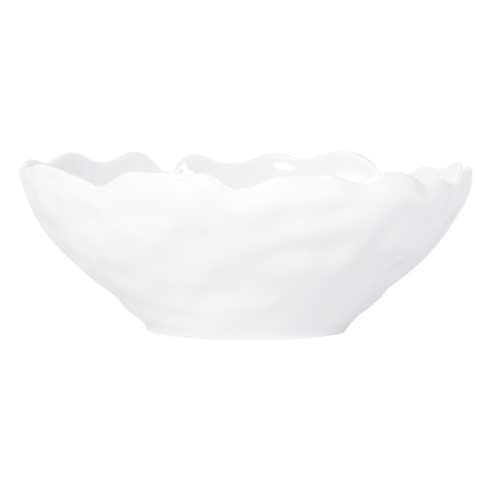 Digital Cereal Bowl collection with 1 products